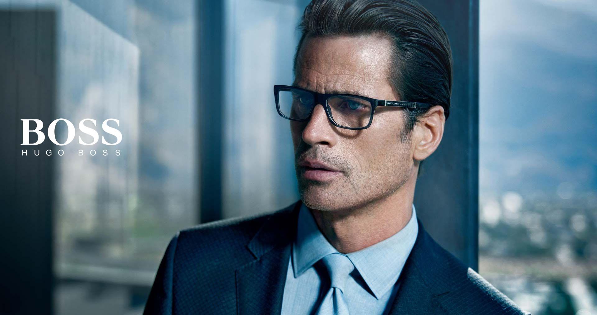 5e68f6c9e43 Hugo boss optiek pieters in kortrijk jpg 1920x1015 Hugo boss eyeglasses 2018