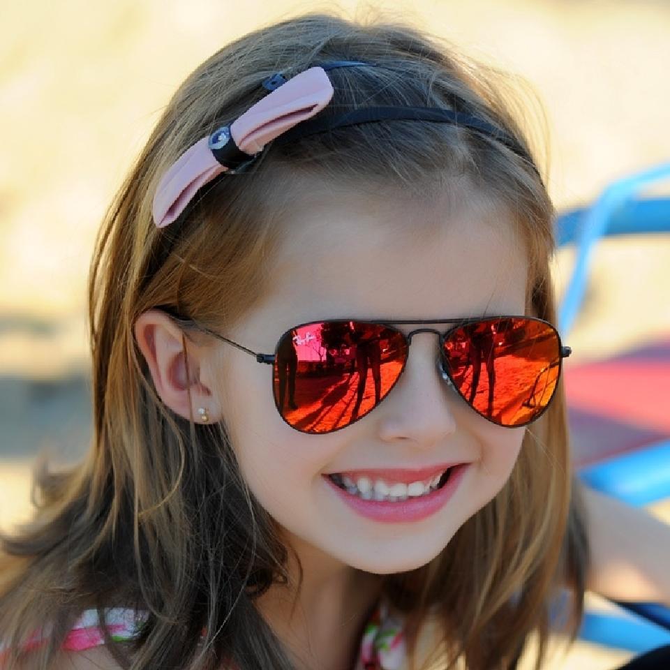 571b4b47cd9f15 Bescherm gevoelige kinderoogjes tegen de zon