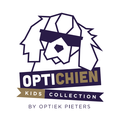 Optichien, brillen op kindermaat!